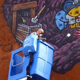 gal-street-art-4