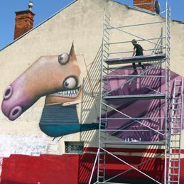 gal-street-art-6