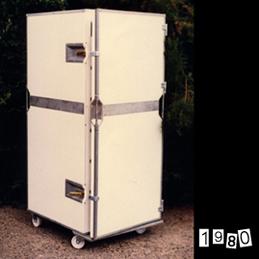 gal-1980-mecano