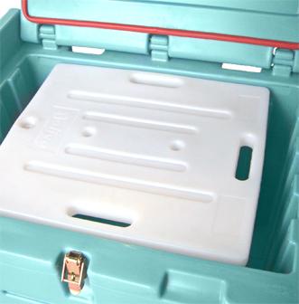 gal-prod-bac-130-1-plaque-2