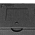 BOX 34 LOGO CLIENT