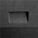 BOX 64 POUR LIVRAISON A DOMICILE OLIVO LOGISTIQUE DU FROID
